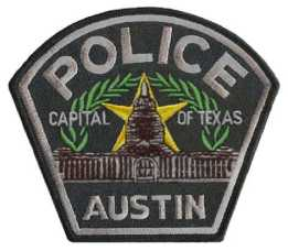 TX_-_Austin_Police_ Patch