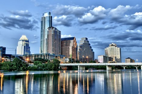 wallpaper.wiki-Austin-texas-skyline-hd-wallpaper-PIC-WPC0010693