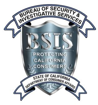california-bureau-of-security-and-investigative-services